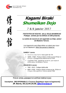 fiche_inscription_kagami-biraki-2016